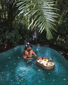 Discover the Ten Best Sandals Resort for Honeymoon. Explore the average prices, ammenities, and much more so you can plan the perfect honeymoon. Bali Honeymoon, Best Honeymoon Destinations, Dream Vacations, Honeymoon Places, Romantic Honeymoon, Travel Destinations, Vacation Captions, Couples Vacation, Vacation Shirts