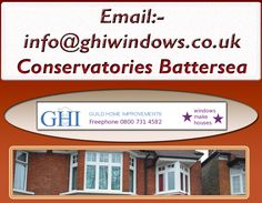 For more info only log on: http://www.ghiwindows.co.uk/bi-folding-doors-london