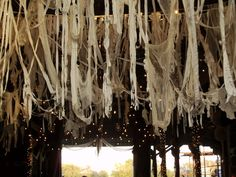 ceiling halloween decorations - - Yahoo Image Search Results