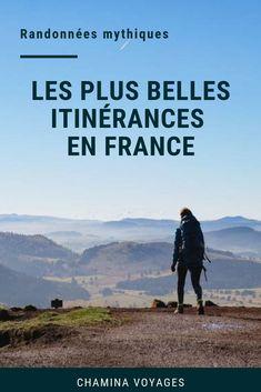 Week End France, France 2, Road Trip France, France Travel, Voyage Week End, Trek Ideas, Photo Voyage, Concept Cars, Adventure Travel