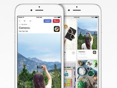 Pinterest wants to make it easier for you to find the best apps out of a sea of 1.2 million options in the Apple App Store.