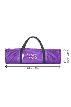 Tesco direct Mountain Warehouse Festival Fun 2 Man Tent  sc 1 st  Pinterest & Mountain Warehouse Camper Camping SeIf Inflating Sleeping Mat ...