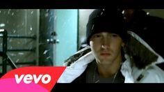 Eminem - Stan (Long Version) ft. Dido