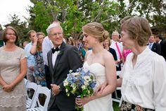Greenbriar Inn Wedding Photography  #greenbriarinn #outdoorwedding #boulderwedding #coloradowedding #boulderweddingphotographer #coloradoweddingphotography #weddingceremony @greenbriarinn1
