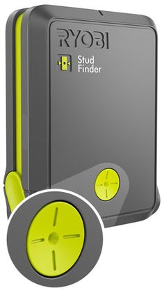 Photo: app in use