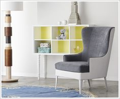 FHU:  Francfranc(フランフラン)公式サイト|家具、インテリア雑貨、通販
