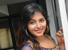 Anjali pictures at Dictator movie launch