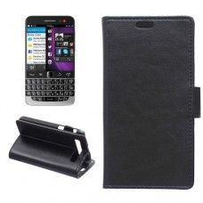Capa para Blackberry Classic / Q20