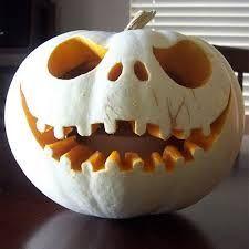 Pin by randi williams on jack skellington pumpkin carving pin by randi williams on jack skellington pumpkin carving pinterest jack skellington pumpkin carving and jack skellington pumpkin maxwellsz