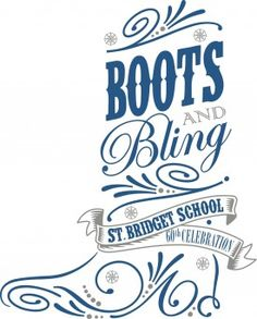 8 Best Boots \u0026 Bling Party images