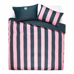 Jack Wills from Jack Wills. Saved to bedroom. Jack Wills Bedroom, Girls Bedroom, Bedrooms, Bed Sheets, My House, Comforters, Duvet Covers, Sweet Home, Blanket