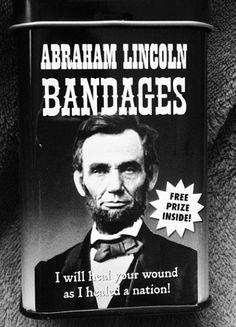 Abraham Lincoln, entrepreneurship, honest abe, inspire, lead, leadership, Lincoln, management, motivate, opportunity, success, Work