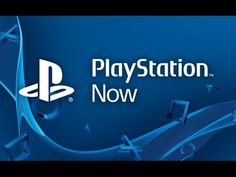 Play PS3 Games On PC - PlayStation Now May Be Going To PC
