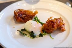 Dining and w(h)ining in Helsinki: Sasso, a restaurant specialized in Northern Italian fare