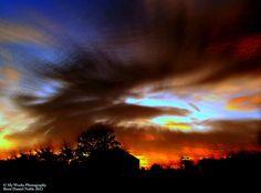 © My Works Photography       Brett Daniel Noble 2012