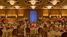 Four Seasons Hotel ,Riyadh