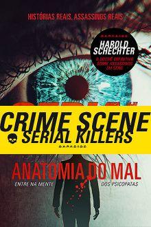serial_killers
