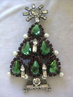 VRBA Christmas Tree Pin * * * * * * * * * * * * * * * * * * * * * * * * * * * * * * * * * * * * * * * * * * * * * * * * * * * * * * * * * * * * * * * * * * * * * * * * * * * * * * * * * * * * * * * * * * * * * * * * * * * * * * * * * * * * * * * * * * * * *
