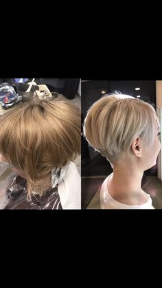 Blonde Hair, Fashion, Hairdressers, Dressmaking, Blonder Hair, Moda, Yellow Hair, Fasion, Blonde Hairstyles