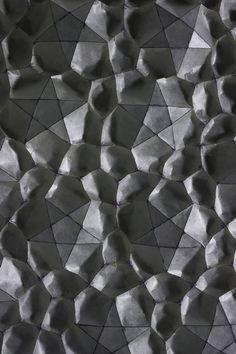 K's Origami | Birth of Stars