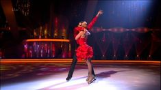 Dancing on Ice 2014 The Final series, Ray Quinn Week Routine 3 - (This upload helps to promote the fantastic ITV show) Itv Shows, Ice Dance, Music Videos, Dancing, Competition, Concert, Youtube, Dance, Recital