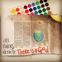 Alma 30.  This one was begging to be illustrated.  #illustratedfaith #bookofmormon #journalingBOM #documentedfaith #alma #iamamormon #sharegoodness #lds