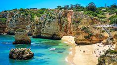 Quais são as Melhores Praias de Santa Catarina: um dos Estados com as mais belas do Brasil. Boa parte delas está em Florianópolis, a capital. Mas também há belezas por todo o Estado. Por isso, resolvemos priorizar em 2015 alguns destinos para montar essa lista. Assim como as outras listas das melhores praias de cada...