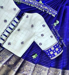 bridal blouse, blouse, latest blouse, blouse ideas