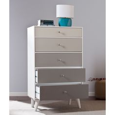 Home Goods Sale Furniture: Free Shipping on orders over $45 at Overstock.com - Your Online Furniture Store! 6 or 12 month special financing available. Get 5% in rewards with Club O!