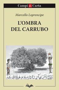 PDF EPUB download L' OMBRA DEL CARRUBO gratis italiano