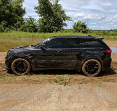 2018 Audi S6 (APR Stage 1) (@ryans_dreams) • Instagram photos and videos Cherokee Srt8, Jeep Grand Cherokee Laredo, Jeep Srt8, Audi S6, Jeep Cars, Jeep Wrangler Unlimited, Car Brands, All Cars, Future Car