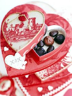 53 DIY Valentine s Day Gifts They ll Actually Love ab36011babb1
