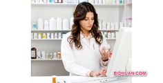 Penjelasan dan Prosedur Skrining Resep yang harus Apoteker Tahu - Baca lebih lengkap http://bidhuan.com/apoteker-edukasi/42991/penjelasan-dan-prosedur-skrining-resep-yang-harus-apoteker-tahu/