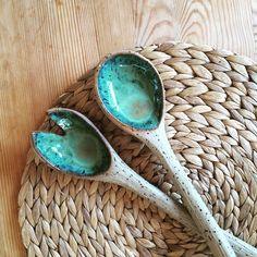 Serving+Spoons Like & Repin. Noelito Flow. Noel Panda http://www.instagram.com/noelitoflow