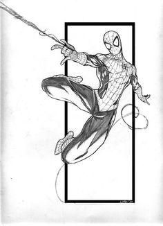 http://fc05.deviantart.net/fs15/f/2007/039/f/0/Spiderman_Swinging_by_grover80.jpg