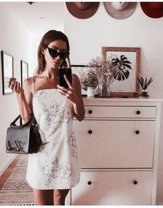 style Stylish Street Style Looks Style Outfits, Cute Outfits, Diy Vetement, Sabo Skirt, Weird Fashion, Dresscode, Mode Style, Diy Clothes, Passion For Fashion