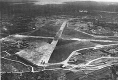 In due to the Suez Canal crisis, RAF Luqa was once again extremely busy due to its involvement in Operation Musketeer. Valiant and Canberra bombers . Wellington Bomber, Malta History, Malta Island, The Spitfires, Tower Building, Royal Air Force, Fighter Aircraft, Elizabeth Ii, Maltese