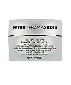 17 Best Night Creams for 2019 — Night Cream Reviews Best Night Cream, Anti Aging Night Cream, Cream For Oily Skin, Skin Cream, Eye Cream, Happy Skin, Skin Care Regimen, Perfect Skin, Cream Recipes
