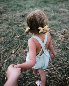 Click to shop classic pigtail sets by Free Babes Handmade. Hair bows for you little girls adventerous style. Handmade with love in the USA and guaranteed for life.