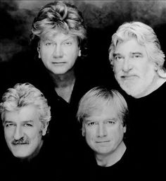 The Moody Blues (The Gold) Nights In White Satin