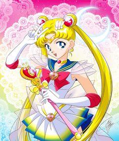 """marco albiero"" - World of Eternal Sailor Moon Sailor Mars, Sailor Moon Girls, Arte Sailor Moon, Sailor Moon Manga, Sailor Jupiter, Sailor Princess, Moon Princess, Sailor Mercury, Sailor Moon Crystal"