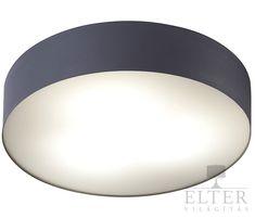 Lámpatípusok - Beltéri világítás - Mennyezeti lámpa - Nowodvorski Arena mennyezeti lámpa