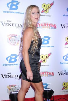 Holly Holm Ufc, Big Black Woman, Mma Fighting, Ufc Fighters, Perfect Legs, Female Fighter, Ronda Rousey, Iconic Women, Female Athletes