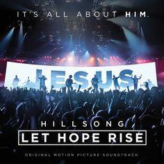 Let Hope Rise  Hillsong Worship from Christianbooks-Christianmusic.co.uk