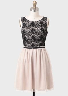 Perfect Occasion Lace Detail Dress at #Ruche @Ruche