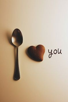 Buon giorno - I love you! Hope you still love me as much? Do It Yourself Inspiration, Love Wallpaper, Mobile Wallpaper, All You Need Is Love, Hopeless Romantic, Be My Valentine, True Love, Love Quotes, Deep Quotes