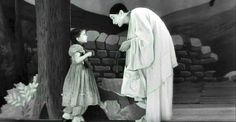 ` Les Enfants du Paradis` one of the greatest films of all time - directed by Carne; https://www.youtube.com/watch?v=Ff1Bxvrbgrk