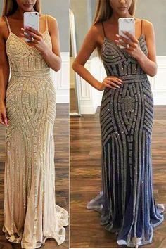 Cheap Prom Dresses Uk, Navy Blue Prom Dresses, Open Back Prom Dresses, Prom Dresses 2017, Prom Party Dresses, Modest Dresses, Dress Party, Dress Long, Grad Dresses