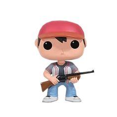 Figura Pop! Glenn Walking Dead
