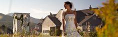 Killington Weddings at the Killington Grand Resort Hotel
